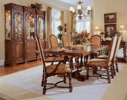 dining room furniture names. Dining Room Furniture Names Inspirational Luxury Images Of Retro Style R