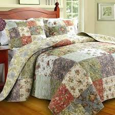 greenland home fashions blooming prairie collectionlog cabin style duvet covers cabin style duvet covers lodge style