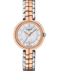 Best Designer Watches Under 500 Best Womens Watches Under 500