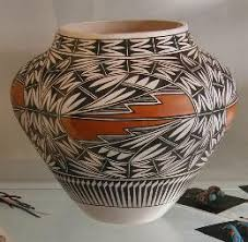 navajo pottery designs. Allow Us To Provide You With Some Of The Very Finest Handmade Acoma, Laguna, Jemez And Din\u0027eh (Navajo) Pottery Available Today! Navajo Designs