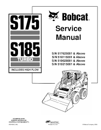 bobcat s 175 wire diagram wiring diagram third level bobcat s175 parts diagram wiring diagrams bobcat pin diagram bobcat s 175 wire diagram