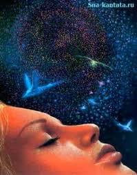 Летаргический сон Мнимая смерть случаи летаргического сна