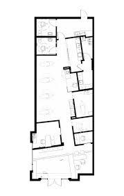 dental office floor plans. brilliant dental dental surgery floor plans office design dentist layout ideas  large to