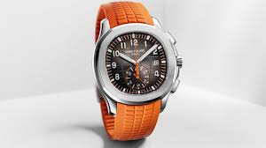 - Interview Philippe And Larry Worldtempus Interviews Pettinelli With People Patek