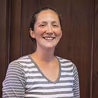 James Madison University - Dr. Angela M. Smith