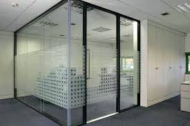 full size of office depot warehouse glassdoor medical manager administrator glass dividers walls systems decorating drop
