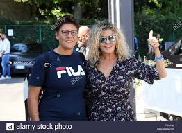 Rome Italy 13 October 2018 - Foro Italico - Tennis and ...