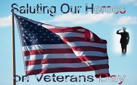 Happy Veterans Day Quotes Fascinating 48 Happy Veterans Day Quotes Wishes Sayings With Images Free