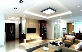 ceiling design for living room wooden designs