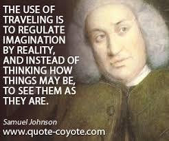 Imagination quotes - Quote Coyote