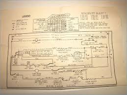 amana electric dryer wiring diagram portal diagrams unique amana electric dryer wiring diagram for dryer wiring diagram beautiful electric dryer wiring diagram 26