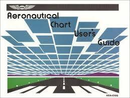 9781560271925 Aeronautical Chart Users Guide Abebooks