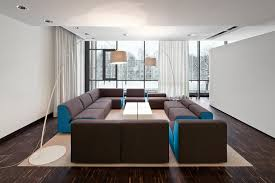 office lounge design. Thumb Dp Mtv 06 Office Lounge Design S