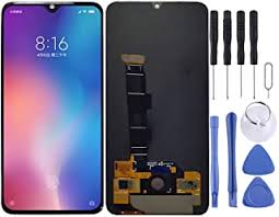 Xiaomi Mi 9 - Accessories & Supplies: Electronics - Amazon.com