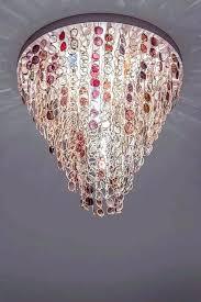 icarly gummy bear chandelier beautiful gummy bear lamp or medium size of lamp nightlight bedroom chandeliers