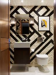 powder room wall art powder room contemporary with small bathroom made to order wall mirror on downstairs toilet wall art with powder room wall art powder room contemporary with bathroom doors
