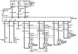 auto meter phantom gauge wiring diagram auto meter tach wiring auto meter tach wiring autogage tach wiring diagram 1966 mustang wiring diagram on