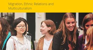 Ercomer   the European Research Centre on Migration and <b>Ethnic</b> ...