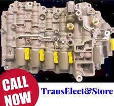 volkswagen valve body automatic transmission parts ebay Vw Jetta Door Harness Recall vw jetta beetle 6 speed valve body, 09g , tf60sn, 09m, 09k with vw jetta door harness recall