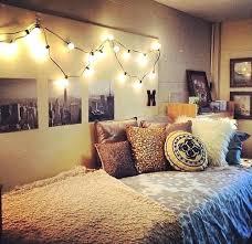 dorm room lighting ideas. Dorm Room Lights Light Ideas Lighting O
