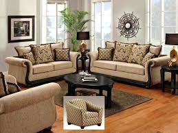 Colorful Living Room Furniture Sets Creative Awesome Inspiration