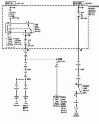 2006 chevy colorado radio wiring diagram wiring diagram Chevy Colorado Radio Wiring Diagram 2004 chevy silverado stereo wiring diagram best 2017 wiring diagram on chevy colorado radio