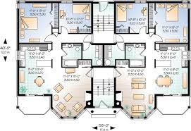 World Class Views   DR   CAD Available  Canadian  Metric  PDF    Floor Plan