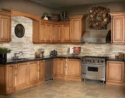 kitchen design white cabinets white appliances. Large Size Of Modern Kitchen Ideas:paint Colors That Go With Honey Oak Trim Design White Cabinets Appliances T