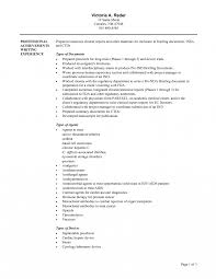 Screen Writer Resume Example Freelance Writinges Tomyumtumweb Com
