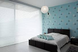 Design Behang Slaapkamer Eigen Huis En Tuin