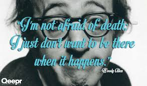 Quotes Of Life And Death Fascinating Most Inspirational Quotes on Life and Death TalkDeath