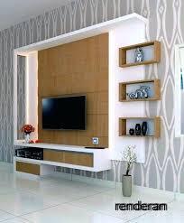 tv unit design interior design ideas for unit wall mounted cabinet design ideas interior design ideas