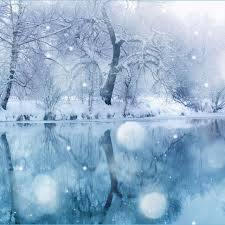 Cute Winter Snow Wallpapers - Top Free ...