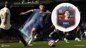 FIFA 22, FUT Heroes: Das steckt hinter dem neuen Helden-Kartentyp in  Ultimate Team