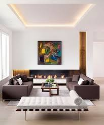 living room ideas showing furniture. 50 minimalist living room ideas for a stunning modern home showing furniture