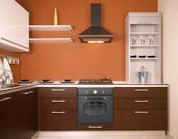 53 best kitchen color ideas kitchen