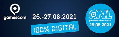 Aug 23, 2021 · gamescom 2021 conference schedule at a glance. Gamescom 2021 Nur Noch Digital Hybrid Modell Wurde Verworfen