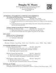 advertising producer sample resume new help writing best creative  advertising producer sample resume new help writing best creative essay present or past tense in research