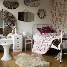 home office bedroom ideas for teenage girls cool beds for kids bunk beds for teenagers bedroom contemporary home office southwestern desc