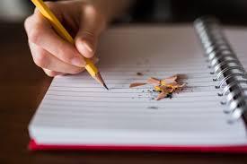 purpose of essay writing phrases spanish