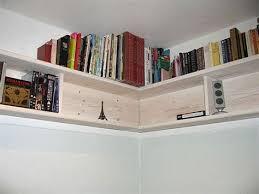 diy corner wall bookshelves bookshelves bookshelves ikea