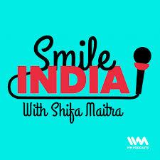 Smile India - English