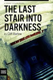 I Always Thought Something Was Off About My Basement But I Had No - Creepy basement stairs