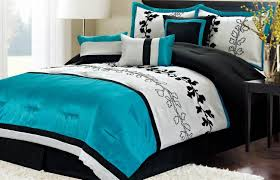 painted wood picture frames. Aqua And Grey Bedding Wooden Wardrobe White Bed Frames Brown Uphostered Leather Headboard Small Black Painted Wood Picture S