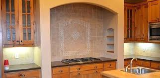 custom kitchen cabinets dallas. Perfect Dallas Custom Cabinets Dallas Built In Pantry Kitchen  Tx Throughout T