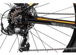 Curta e compartilhe #biketop #explorer #caloiexplorer. Bicicleta Caloi Explorer Sport 2020 Nova Todos Os Tamanhos Mercado Livre