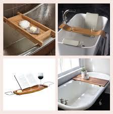 diy bathtub caddy diy wooden bathtub caddy mercer bathtub caddy teak bathtub shelf seat