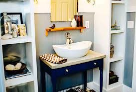 IKEA Bathroom Hacks - DIY Home Improvement Projects For Restroom Renovation  - Thrillist