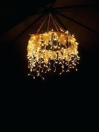 homemade outdoor chandelier outdoor gazebo chandelier the regarding incredible house solar gazebo chandelier remodel making outdoor