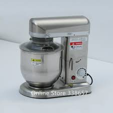 Chef Kitchen Compare Prices On Chef Kitchen Machine Online Shopping Buy Low